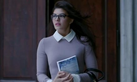 jacqueline-fernandez-in-bollywood-movie-kick_1402895752100